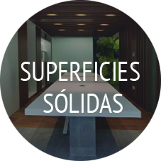SUPERFICIES SÓLIDAS